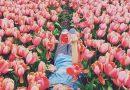 Những điều gây hoang mang tại Việt Nam trong mắt cô gái Hà Lan