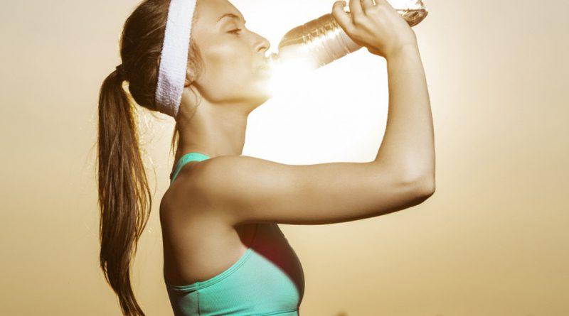 Kết quả hình ảnh cho cơ thể cần nước